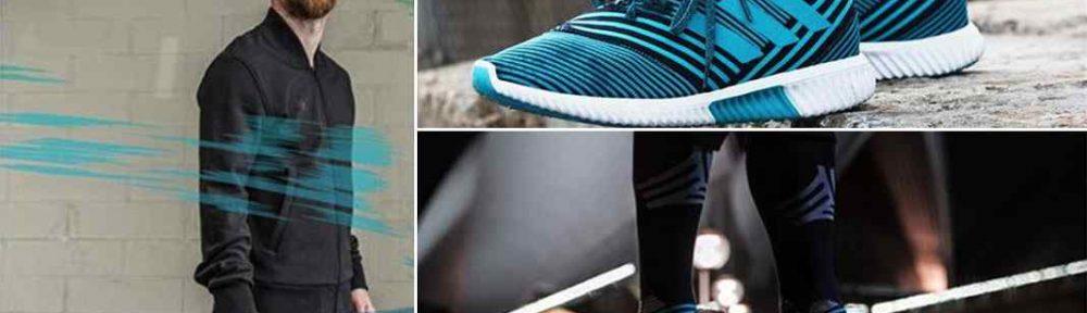 Tips Bisnis Ala Adidas Di Tengah Persaingan Ketat Industri Sneakers