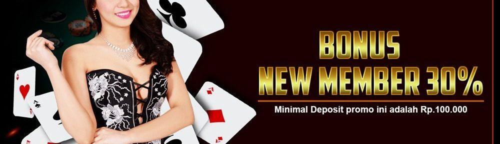 Ada Bonus Jutaan Rupiah Untuk Para Pecinta Poker Online Indonesia