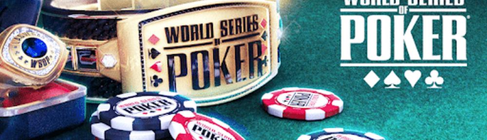 Panduan Bijak Main Poker Pemula Paling Bisa Diandalkan